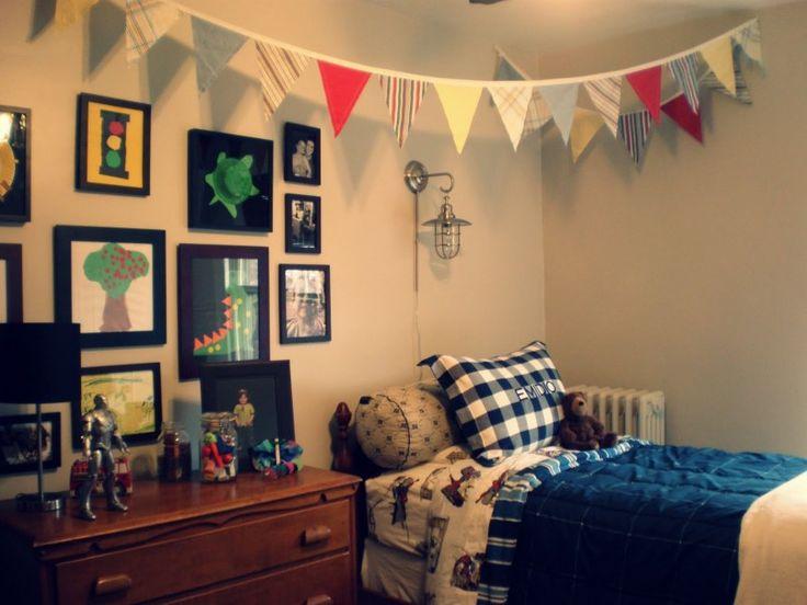 Les Meilleures Images Du Tableau Minimalist Bedroom Decorating - John deere idees de decoration de chambre
