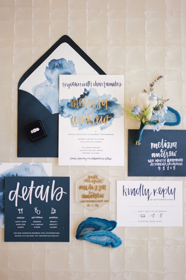 best 25 invitation suite ideas on pinterest typography