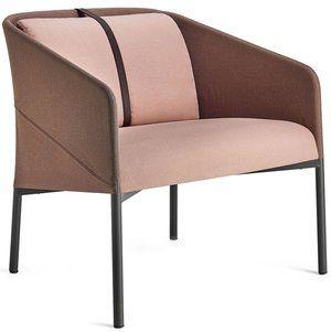 Demoi Lounge Chair