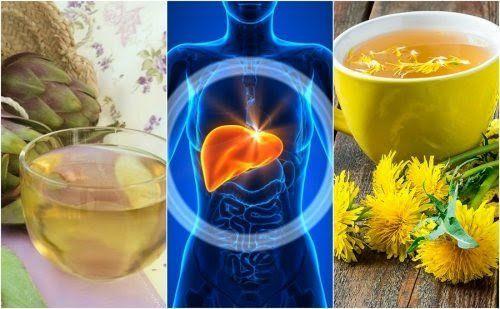 No te pierdas este tratamiento con aceite comestible para acabar con el sarro, la gingivitis y el mal aliento. ¡Toma nota!