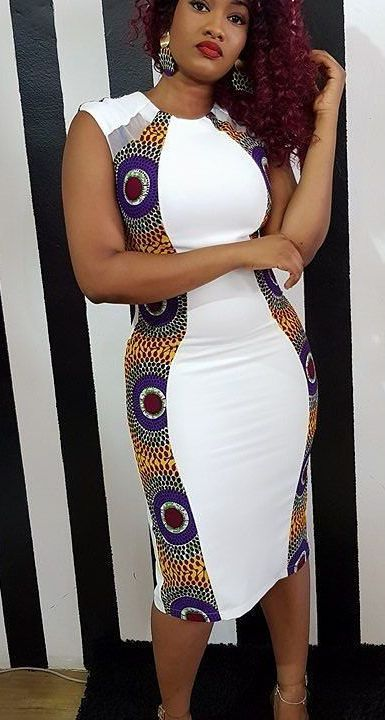 African print kitenge fashion, African fashion, Ankara, kitenge, African women dresses, African prints, African men's fashion, Nigerian style, Ghanaian fashion, ntoma, kente styles, African fashion dresses, aso ebi styles, gele, duku, khanga, vêtements africains pour les femmes, krobo beads, xhosa fashion, agbada, west african kaftan, African wear, fashion dresses, asoebi style, african wear for men, mtindo, robes de mode africaine.