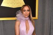 Jennifer Lopez Photos Photo