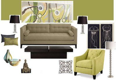 Best 25 taupe sofa ideas on pinterest cream couch for Sofa abel 3 cuerpos tela taupe