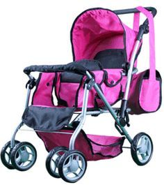 The baby doll strollers ought to bolster your kid in all structures. Assume if infant needs to keep running in the walker, then it ought to bolster the automatic exercises as the age is by and large the learning age and they should exercise.