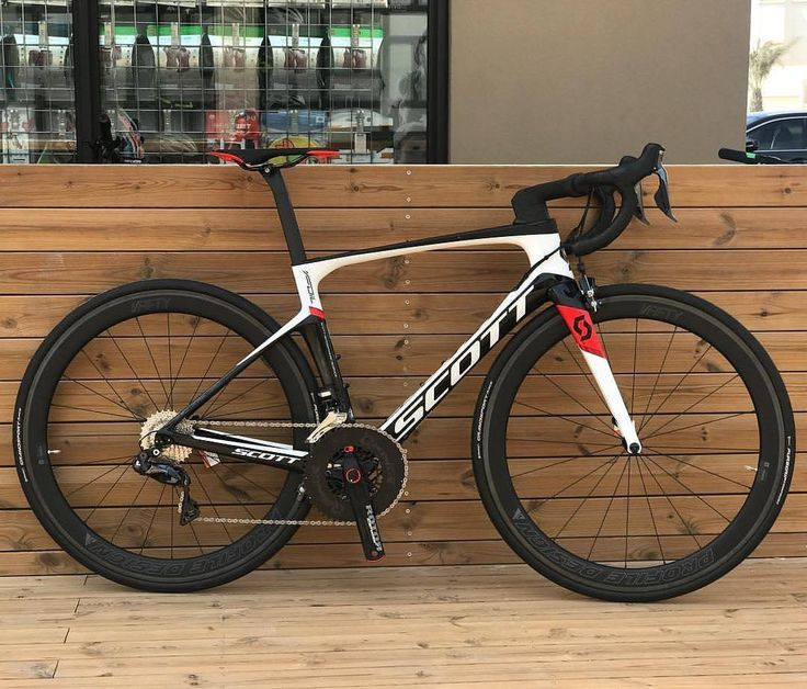 "4,115 Likes, 15 Comments - Best Bike Kit (@bestbikekit) on Instagram: ""Scott Foil... @gotrilife . Visit my other page @bestcyclingstyle"""