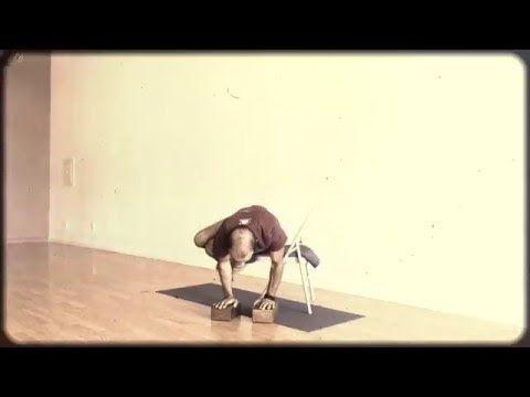 2145 best images about iyengar yoga on pinterest  yoga