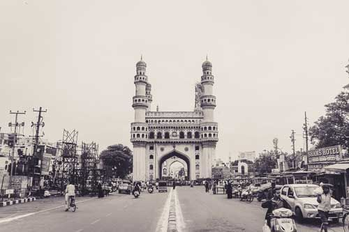 Pin On India Tourist Spot