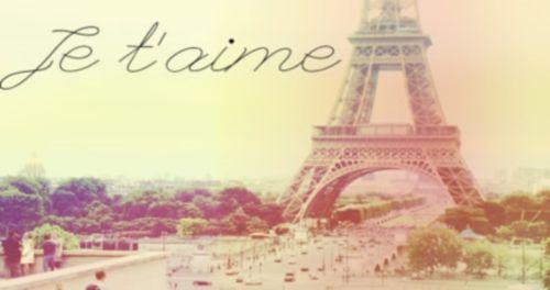 imagenes paris vintage portada de facebook - Buscar con Google