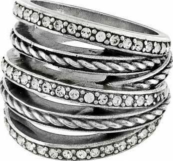 brighton jewelry rings