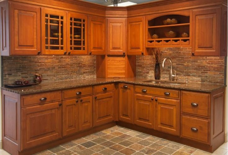 new england kitchen cabinets 190 best country kitchen images on kitchen 3485