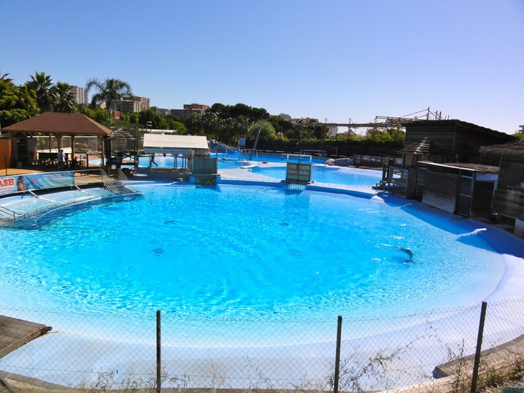 http://www.property-management-marbella.com/area-information/benalm%C3%A1dena/selwo-marina/    Selwo Marina in Benalmadena, Costa del Sol