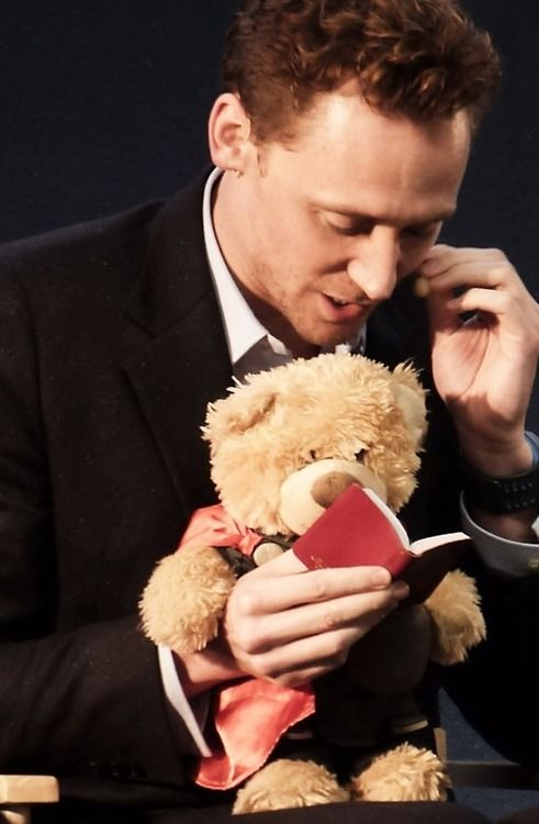 58 best images about Let me be your teddy bear on ...