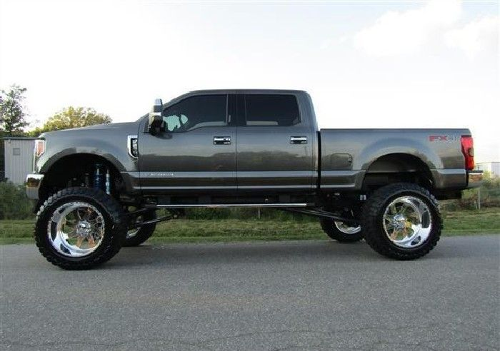 56 Most Amazing Powerful Ford Super Duty Pictures trends http://pistoncars.com/56-amazing-powerful-ford-super-duty-pictures-4523