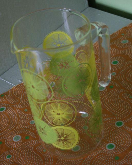 Lemon Kitchen Decor At Target: 78+ Images About Lemon Theme Kitchen On Pinterest