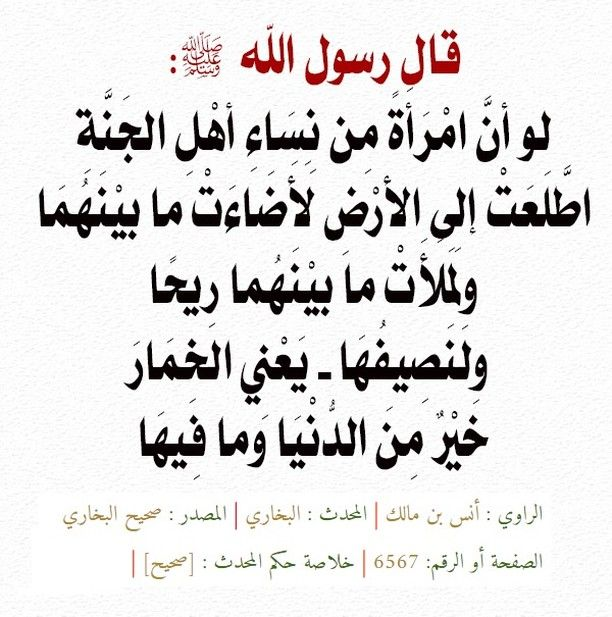 Instagram Post By كنوز التراث الإسلامي Dec 2 2019 At 9 00am Utc Instagram Posts Instagram Post