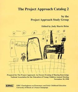 The Project Approach Catalog 2
