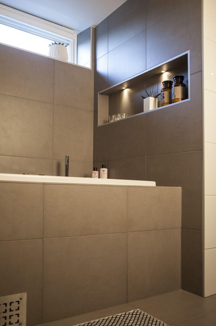 Core 45° #belysning #Hidealite #LED #interiordesign