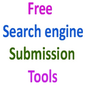 Submission domination search engine