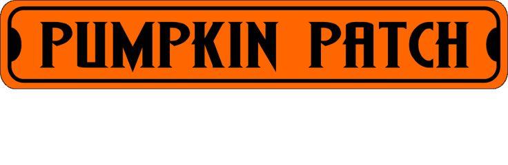 autumn fall pumpkin patch clip art clip art fall