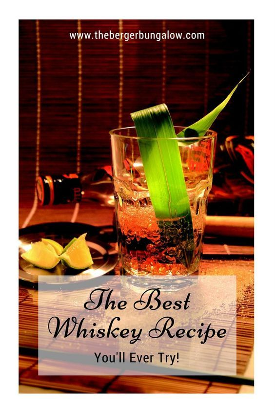 Do you love whiskey? Make an amazing drink at your own home. This Whiskey Sour Recipe will surely become a hit during parties and gatherings. The alcohol is mixed with lemon and lime for more flavors. Want to try this? Find out how on this link http://www.thebergerbungalow.com/2015/11/the-best-whiskey-sour-recipe-youll-ever.html