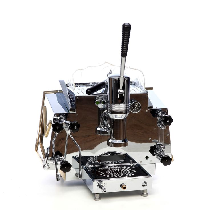 BODUM Coffee Machines | Coffeemachinesi