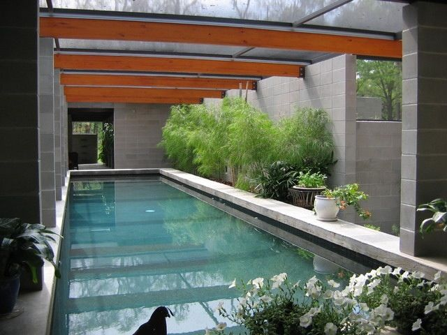 325 Best Images About Contemporary Landscaping On