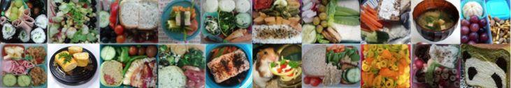 Firecracker Rice Yo Sushi Recipe | SushiSushiBento