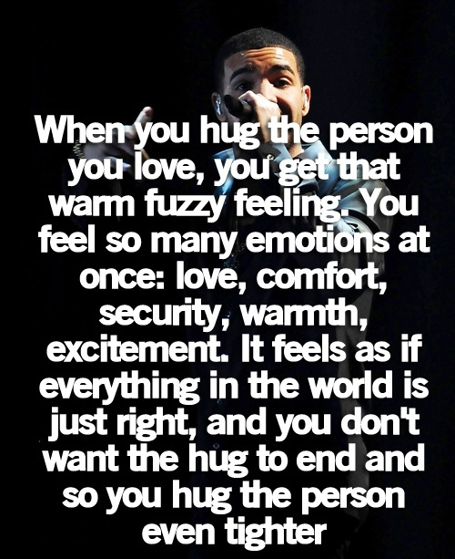 Drake Quotes   Life Quotes