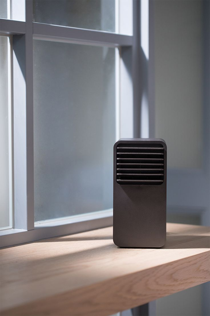 電暖器-XHH-Y120:±0 - Corporate
