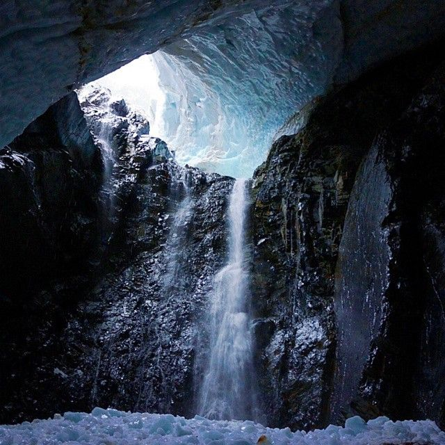 Personals in granite falls washington