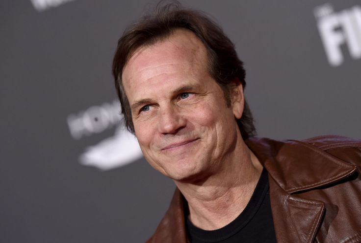 Tom Hanks and Arnold Schwarzenegger lead the tributes to Bill Paxton after his death  - DigitalSpy.com