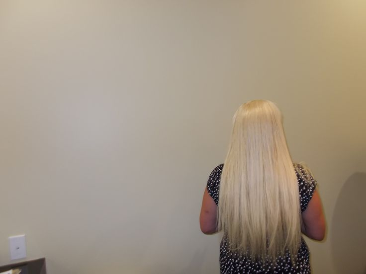 21 best orlando hair extensions by shallamars hair solutions after hair extensions orlando floridahair extensions pmusecretfo Choice Image