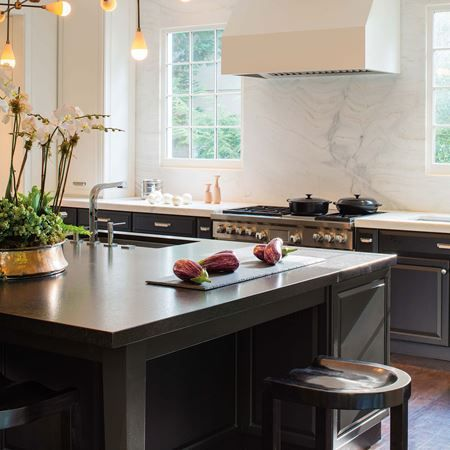 46 wide professional hood liners for kitchen ventilation pl461912 sub zero - Kitchen Ventilation Ideas