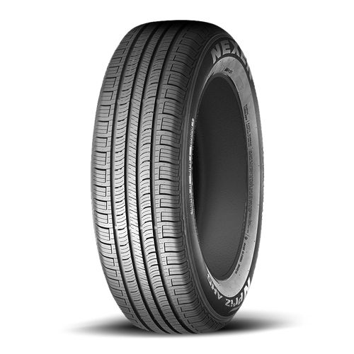 Buy Cheap Tires