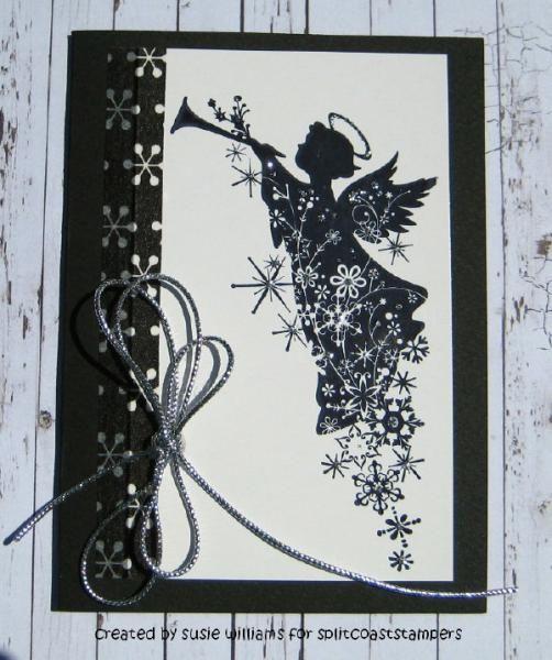 Christmas Religious On Pinterest