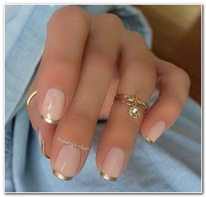 shellac french nails, bridal makeup and hairstyle, price of lash extensions, designs of nail art photos, hair studio, nail art places, can you get gel nails filled, full set acrylic, french tip acrylics, temporary lash extensions, ridges in fingernails horizontal, french manicure images, gel nails bio sculpture, south indian bridal makeup, basic manicure designs