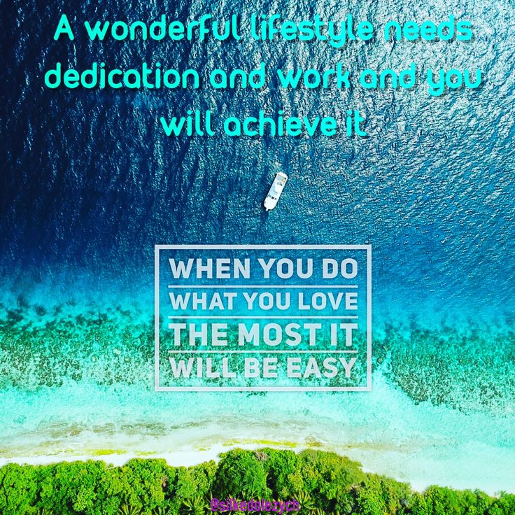 If you have not yet found what you really love doing look further you will find it because then it will be so much easier to achieve your goals and to get the lifestyle you love #yournulifestyle #biz #results #brandambassadorsearch #life #beach #ocean #leben #workfromanywhere #brandambassador #havefun #frankfurt #eschborn #unternehmer #arbeitevomhandy #dedication #dowhatyoulove #instagood #deutschland #lumispa