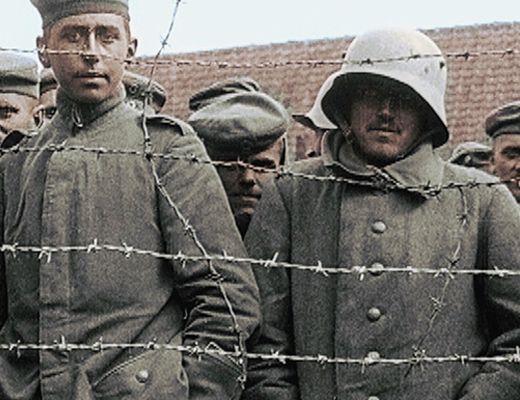 1ère Guerre mondiale http://education.francetv.fr/article/furie-apocalypse-la-1ere-guerre-mondiale-o34956