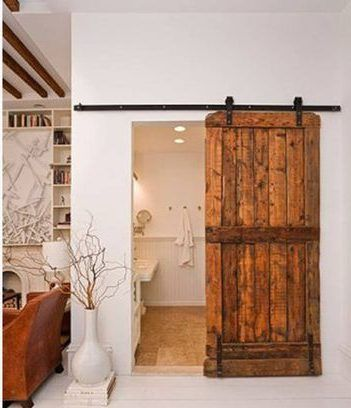 1647 best HomeSweetHome images on Pinterest Home ideas, Sweet home - renovation electricite maison ancienne