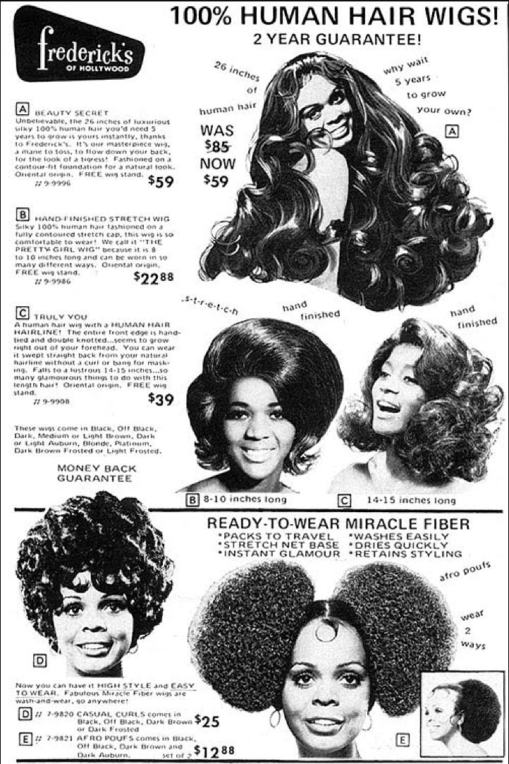 Prime 1000 Ideas About 1970S Hairstyles On Pinterest 70S Hairstyles Hairstyle Inspiration Daily Dogsangcom