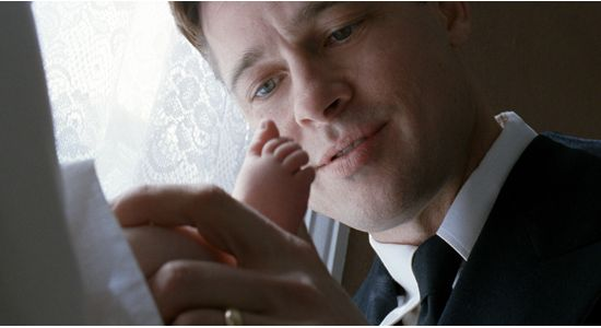 Vote for THE TREE OF LIFE for the 2012 Webby AwardsFilm, Terrence Malick, Treeoflife, Trees Of Life, Cinema Snapshot, Bradpitt, Brad Pitt, Favorite Movie, Tree Of Life