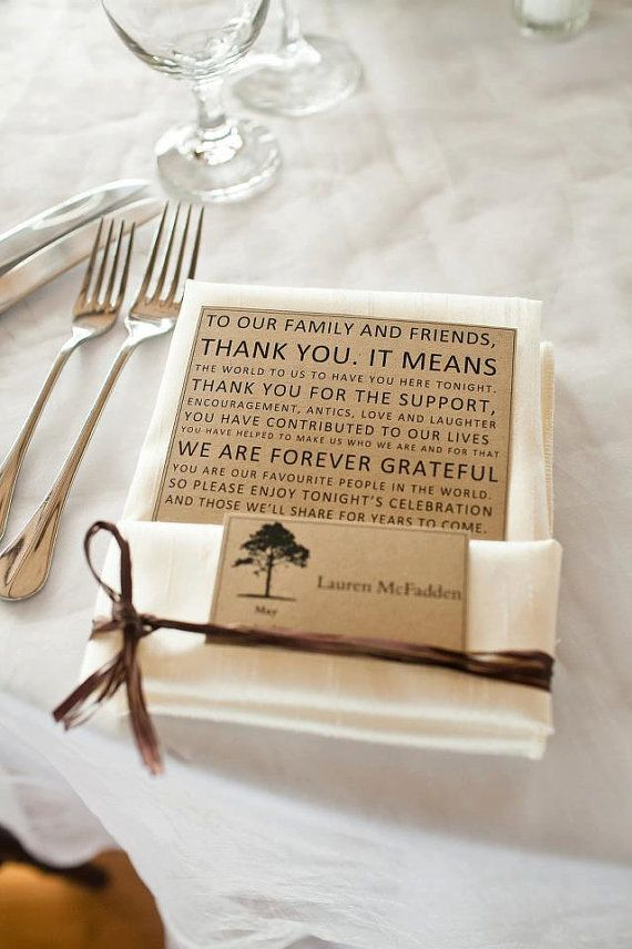 "Modern Thank You Cards Template Be sure to follow my board ""My perfect wedding in Fiji"" for ideas http://www.pinterest.com/kyzbro/my-perfect-wedding-in-fiji/"