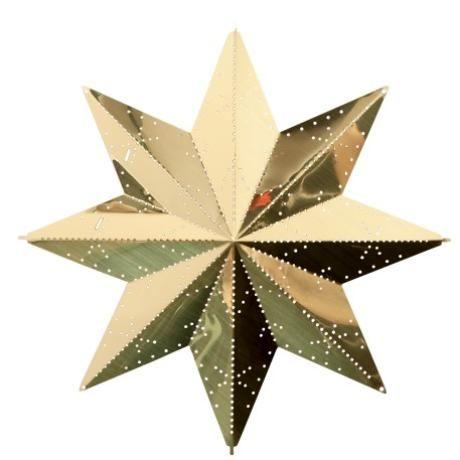 Klassiska stjärnor, barndom för mig!
