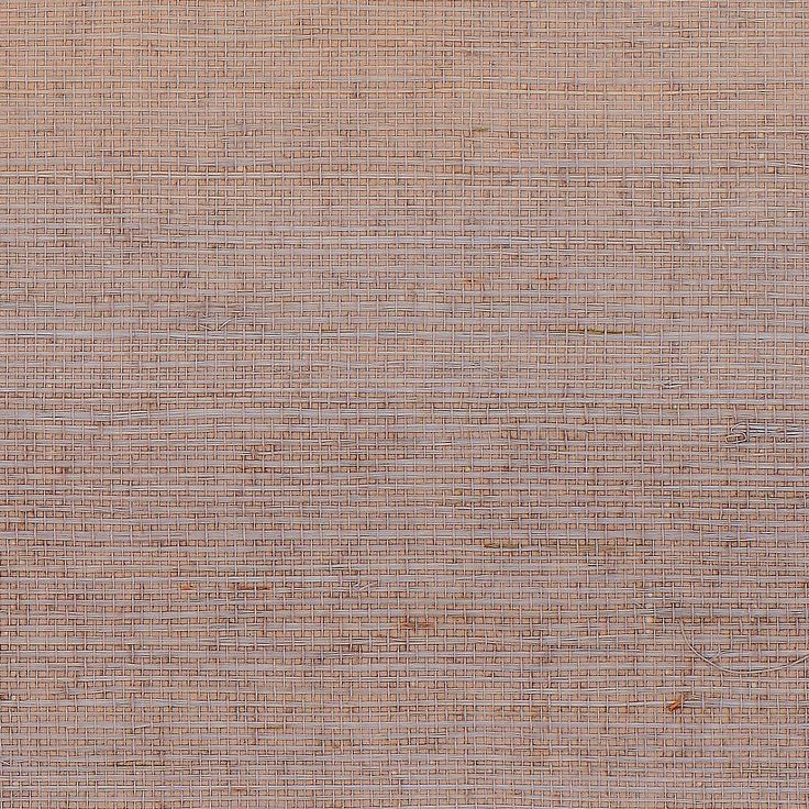 Pastel Hemp 5233 from Phillip Jeffries, the world's leader in natural, textured and specialty wallcoverings