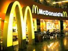Teayudamosencontrartrabajo.net: La nueva apertura de McDonald's en Leganes da trabajo a 50 personas