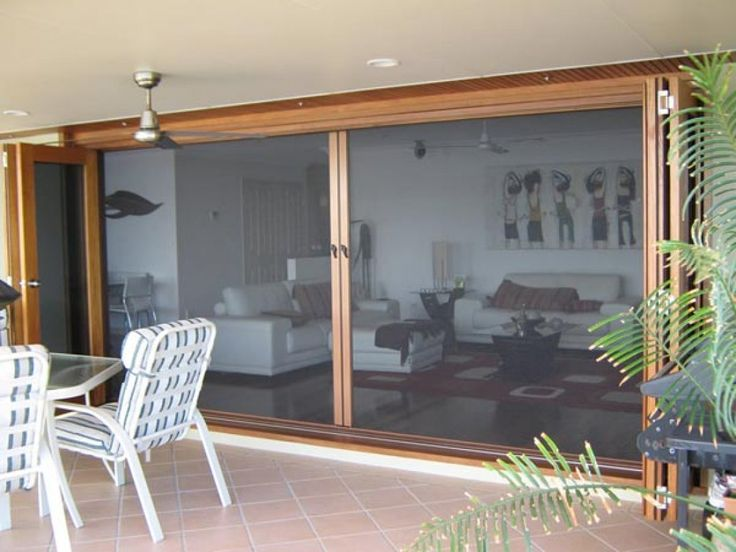 Adding A New Room To Your House Has Never Been So Easy And Cost .. Retractable  ScreensScreen ...