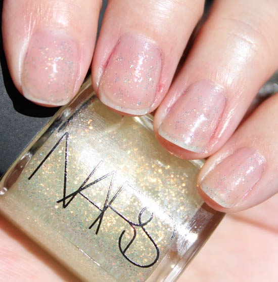 85 best Nail Polish Collection images on Pinterest | Nail polish ...