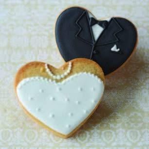 Esküvői ruhák, esküvői idézetek, esküvői torták, esküvői meghívók, eljegyzési…