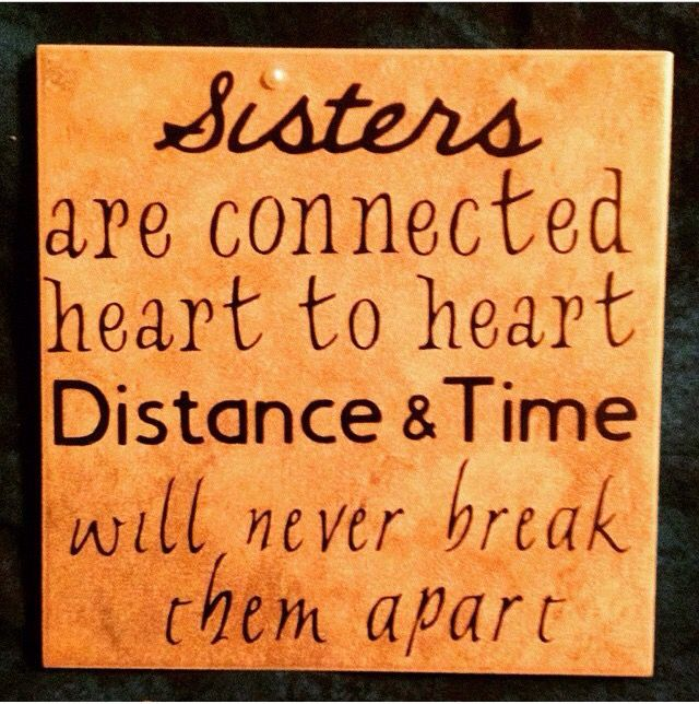 Distance Between Brother And Sister Quotes: 17 Best Images About Word Art / Inspiration On Pinterest
