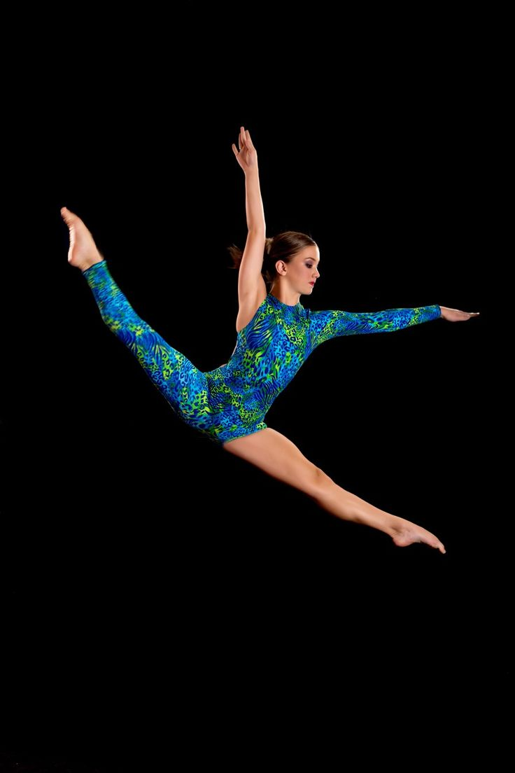 86 Dancewear Images Pinterest Dance Clothing Dancing Contemporary Unitard Eden